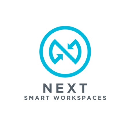 logo Next Workspaces 3