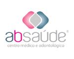 cliente AB Saúde