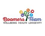 cliente boamers team