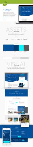 case-webdesign-gruger