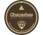 chacahuaa