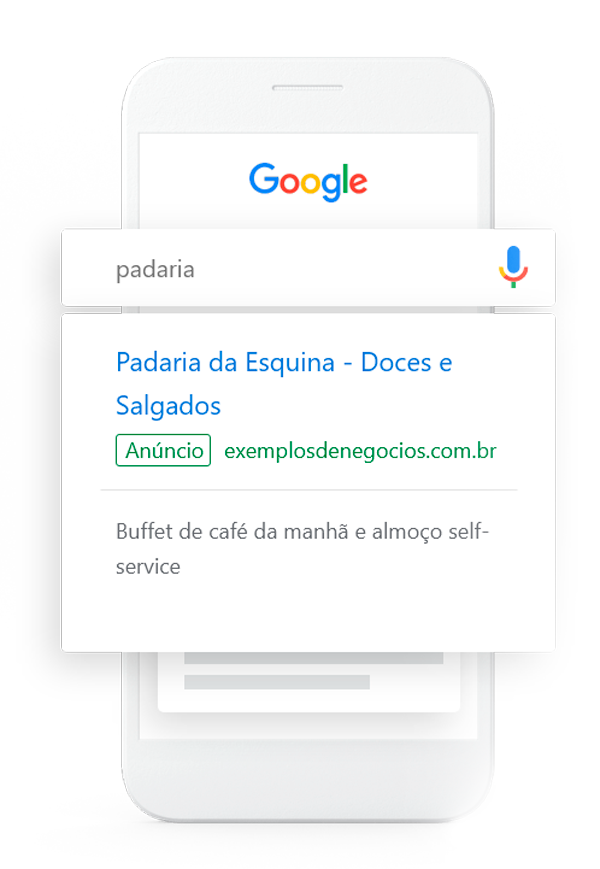 google mobile 1