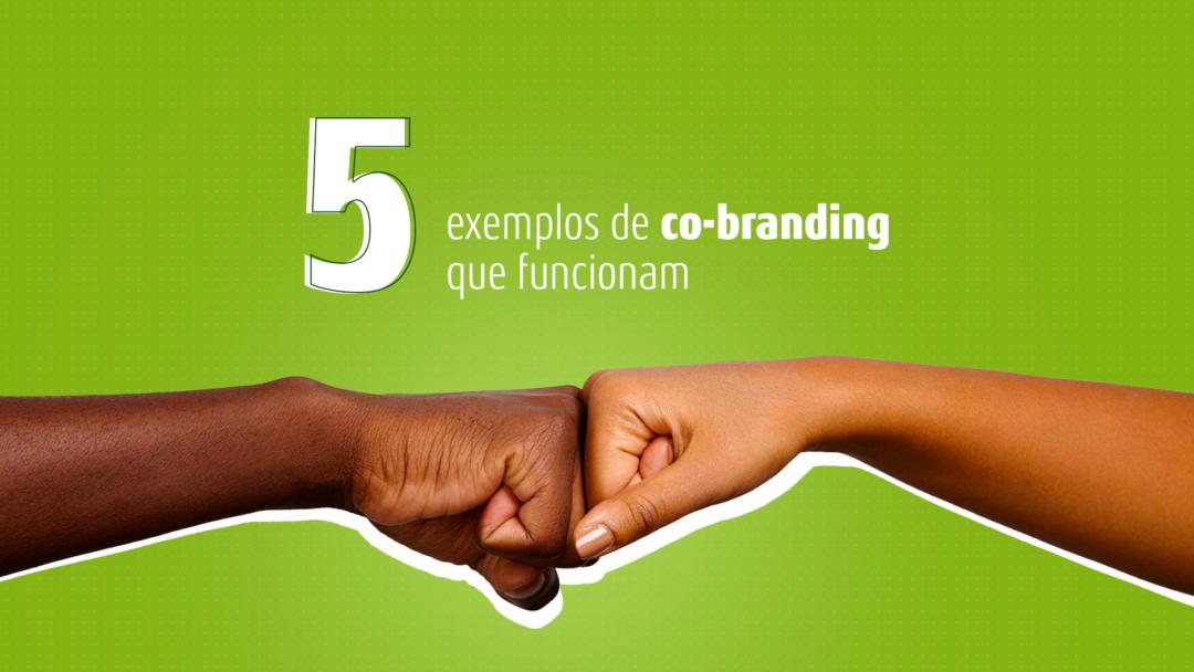 exemplos de co-branding